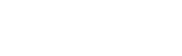 The Neely Foundation